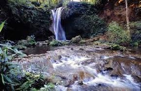 corbett-waterfall-corbett-national-park