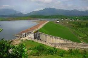 attractions-Banasura-Sagar-Dam-Wayanad