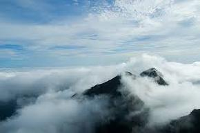 chembra-peak, wayanad