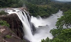 soochipara-falls, wayanad