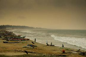 mahabalipuram-beach, mahabalipuram