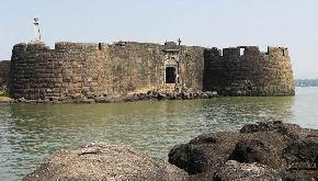 attractions-Kulaba-Fort-Alibag