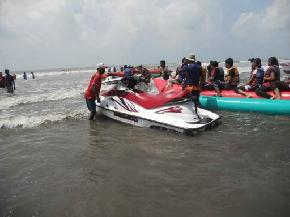 attractions-Nagaon-Beach-Alibag