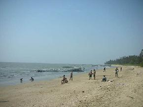 kihim-beach, alibag