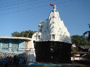 kankeshwar-devasthan-temple, alibag
