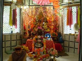 lord-ramchandra-temple, manikaran