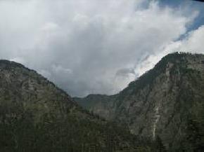 harinder-mountain, manikaran