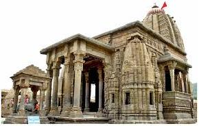 attractions-Baijnath-Shiva-Temple-Palampur