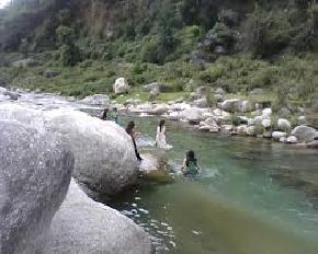 attractions-Nevgal-Khad-Palampur