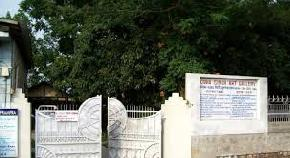 sobha-singh-art-gallery, palampur