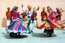 culture-of-Jodhpur