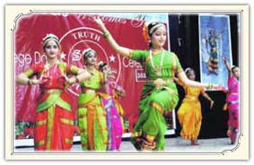 culture-of-Hyderabad