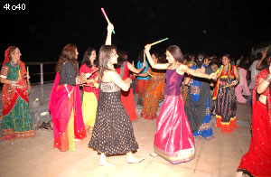culture-of-Ahmedabad