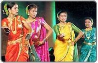 culture of Pune