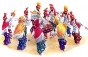 culture of Chandigarh