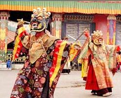 culture-of-Gangtok
