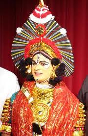 culture of Mangalore