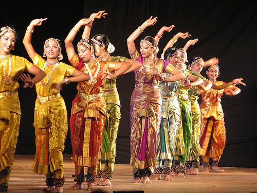 Culture Of Puducherry Puducherry Culture Puducherry