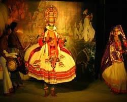 culture of Munnar