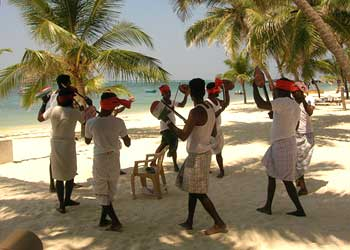 culture-of-Lakshadweep