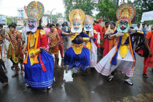 culture-of-Vijayawada