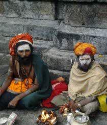 culture-of-Badrinath
