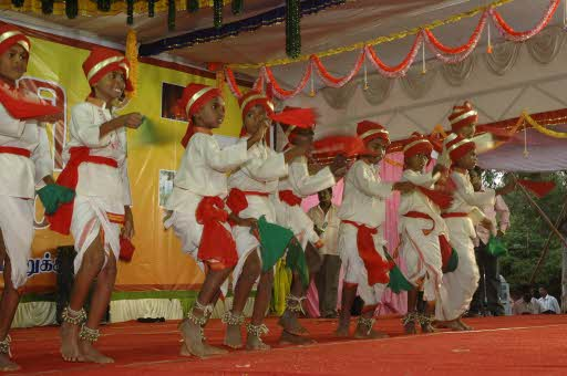 culture-of-Yelagiri
