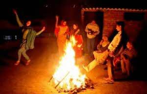 culture-of-Ludhiana