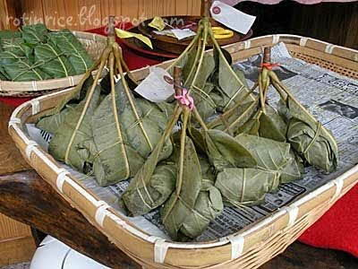 food of Itanagar