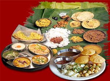 food of Raipur