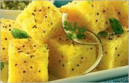 food-of-Ahmedabad