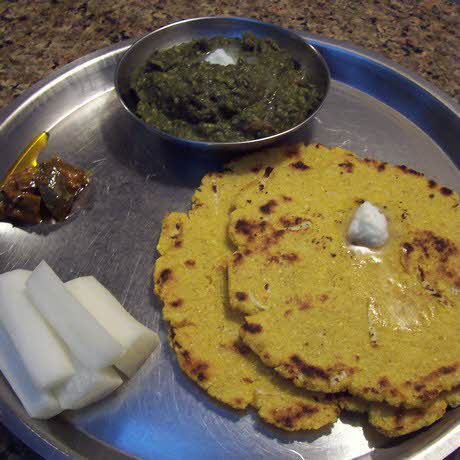 food-of-Chandigarh
