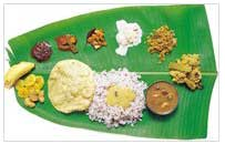 food of Mangalore