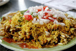 food of Aurangabad