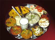 food-of-Somnath