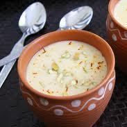 food-of-Jamnagar