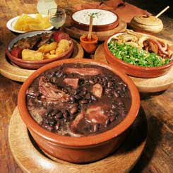 food-of-Brazil