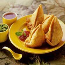 food-of-Gwalior