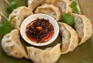 food-of-Tawang