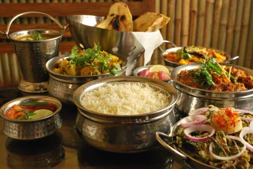 food-of-Ludhiana