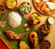 food-of-Digha