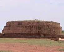 history of Visakhapatnam