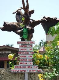 history-of-Kochi