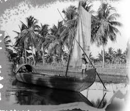 history-of-Alleppey