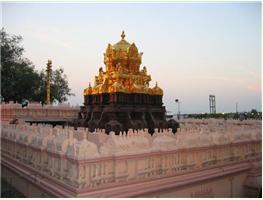 history-of-Vijayawada