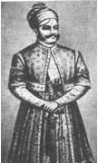 history-of-Kollam