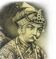 history of Panipat