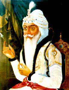 history-of-Ludhiana