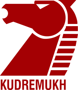 history of Kudremukh