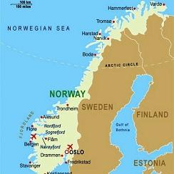 where is benin on the map with Reine Attraction Norway on Index in addition File Norway on the globe  Svalbard special   Russia centered also File United States Minor Outlying Island in Oceania  small islands magnified in addition File Russia on the globe  Russia centered   alternative furthermore Niger.